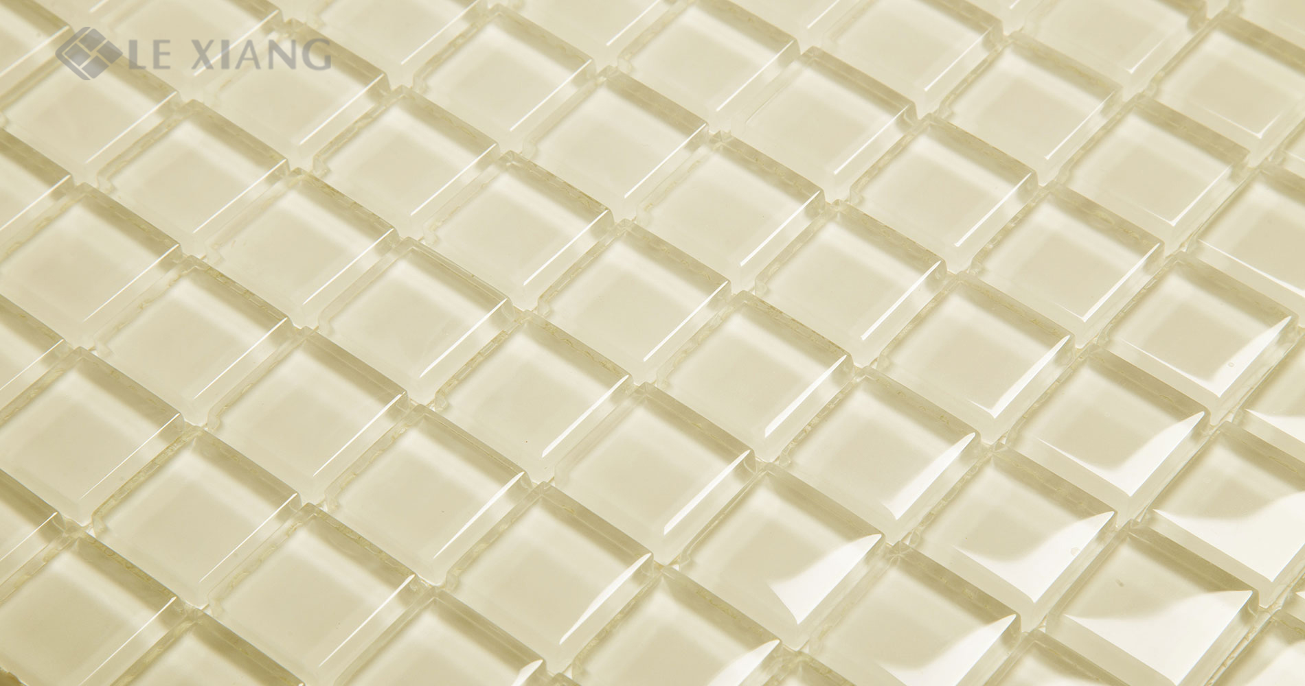 25mm-Square-Crystal-Glass-Blue-Mosaic-Tile-Backsplash-12