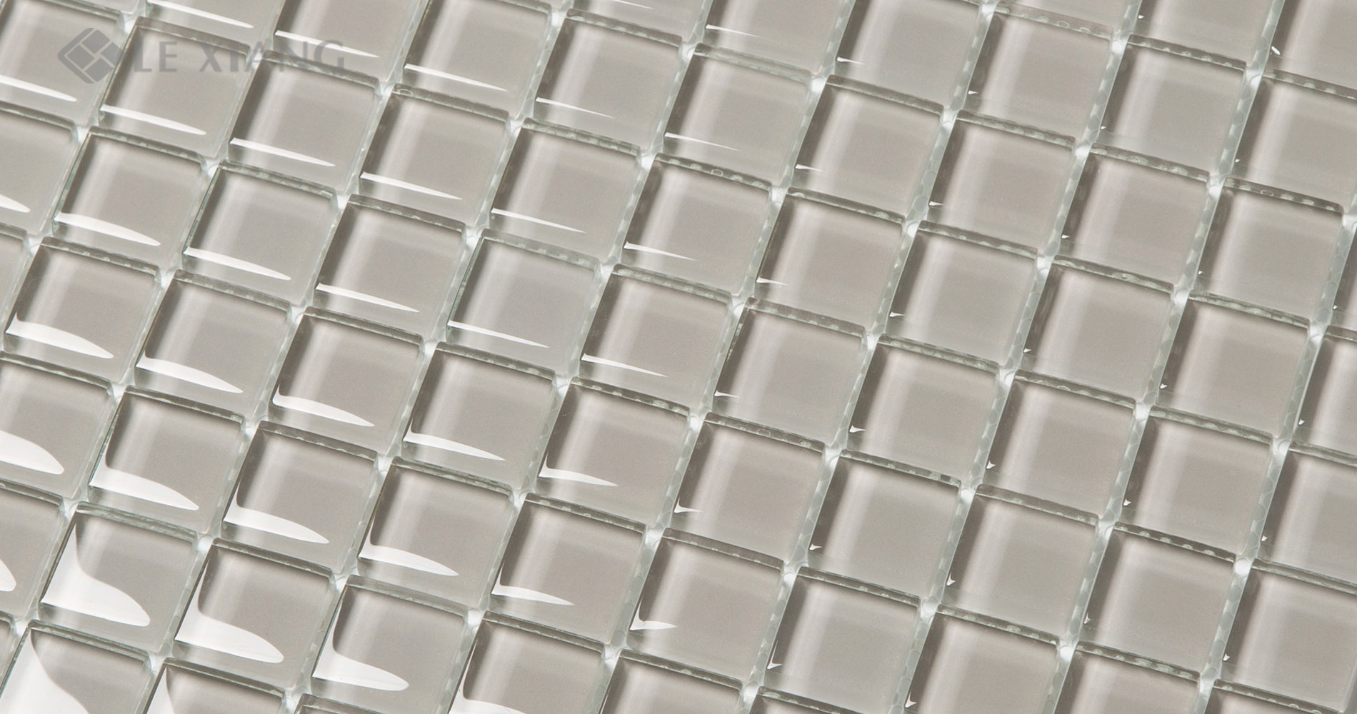 25mm-Square-Crystal-Glass-Blue-Mosaic-Tile-Backsplash-22