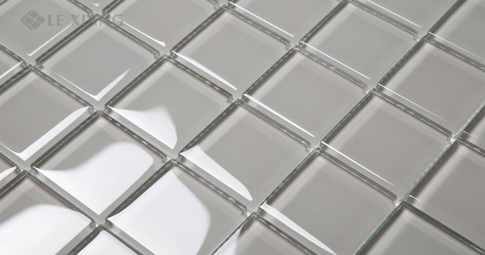 48mm-Square-Crystal-Glass-Mosaic-Backsplash-Tiles-12