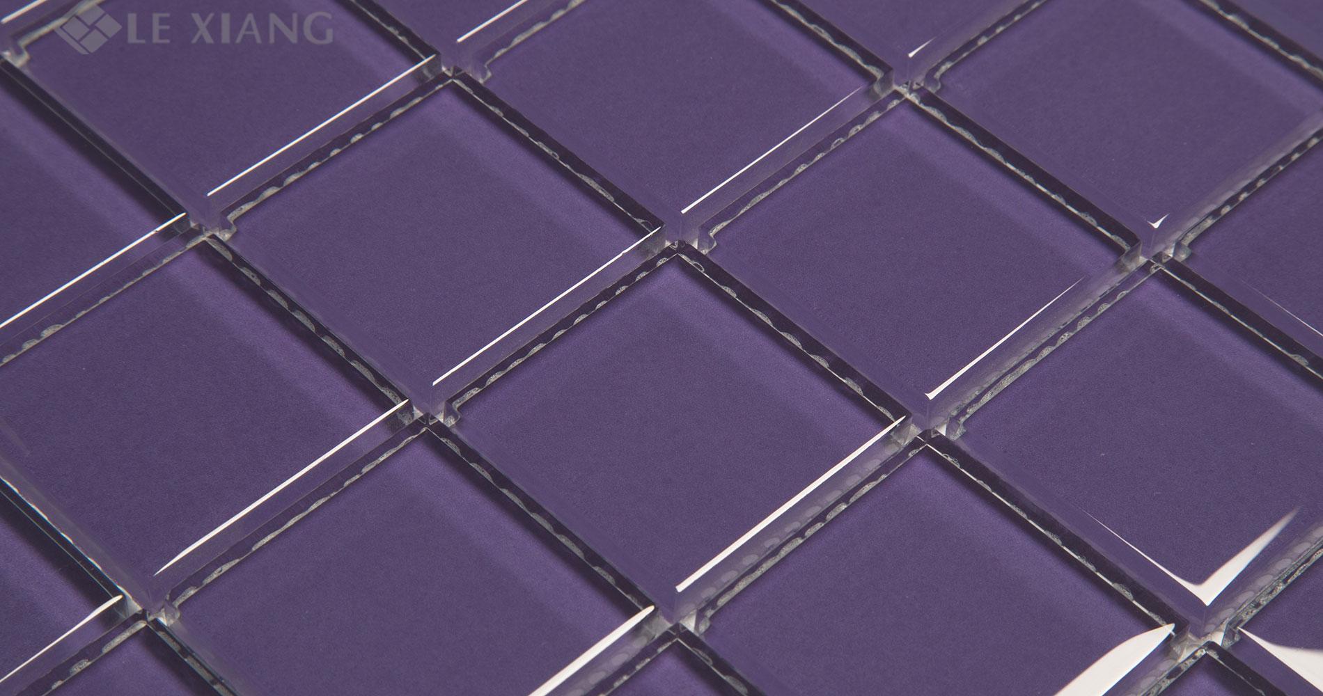 48mm-Square-Crystal-Glass-Mosaic-Backsplash-Tiles-15