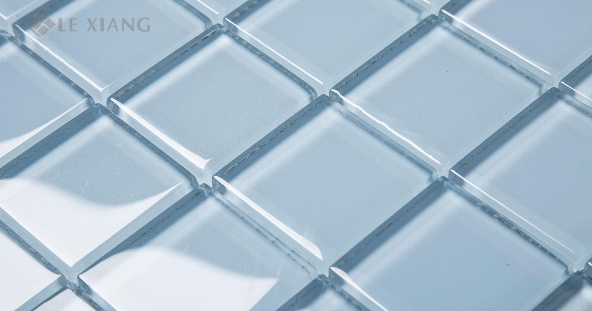 48mm-Square-Crystal-Glass-Mosaic-Backsplash-Tiles-19