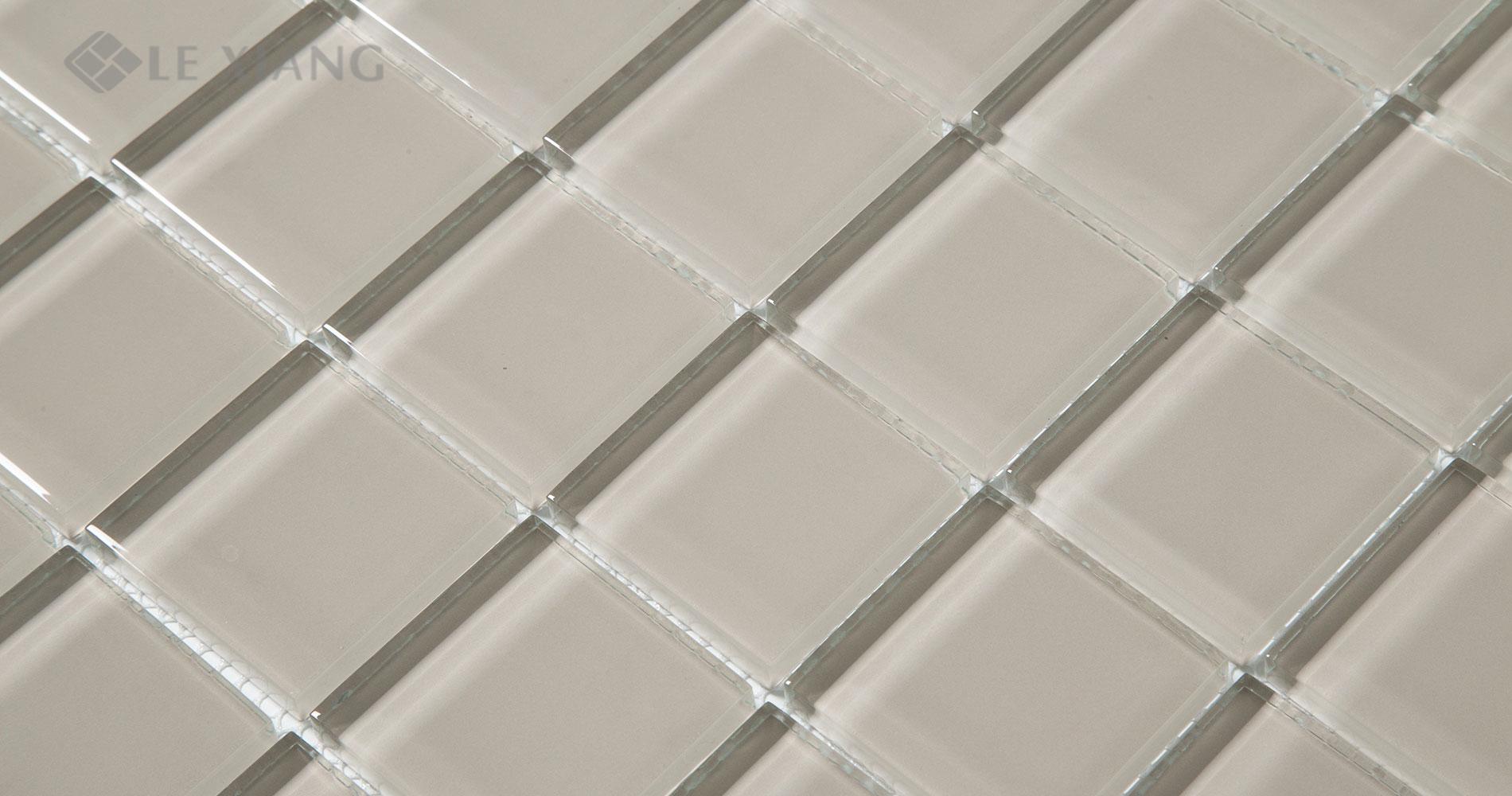 48mm-Square-Crystal-Glass-Mosaic-Backsplash-Tiles-21
