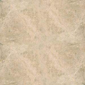 Beige Turkish Crema Cappuccino Marble Hall Floor Tiles-1