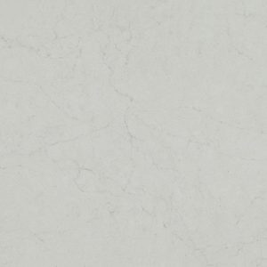 Best Quartz Bathroom Countertops Georgian Bluffs SY-G002-1