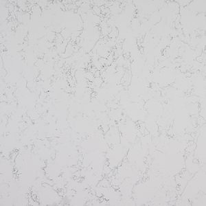 Bianco Venattino Quartz Stone Flooring Tile-2