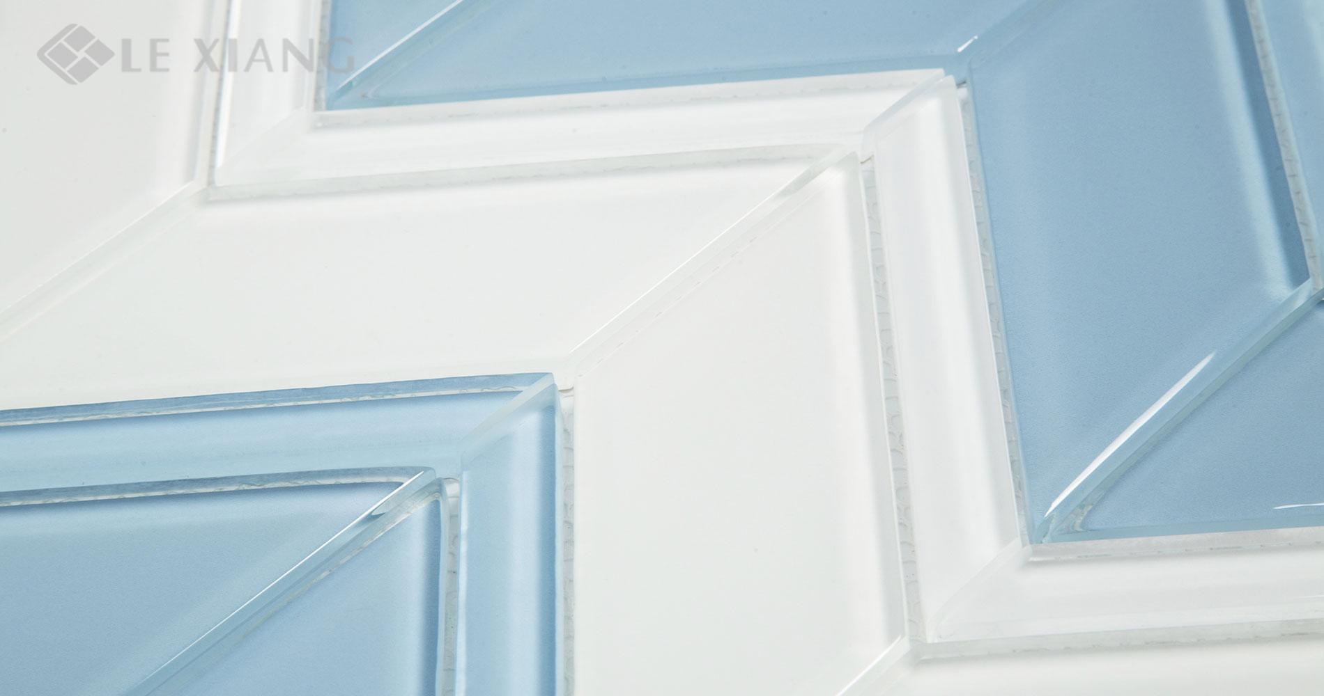 Blends-Chevron-Kitchen-Backsplash-Crystal-Glass-Mosaics-Tile-5