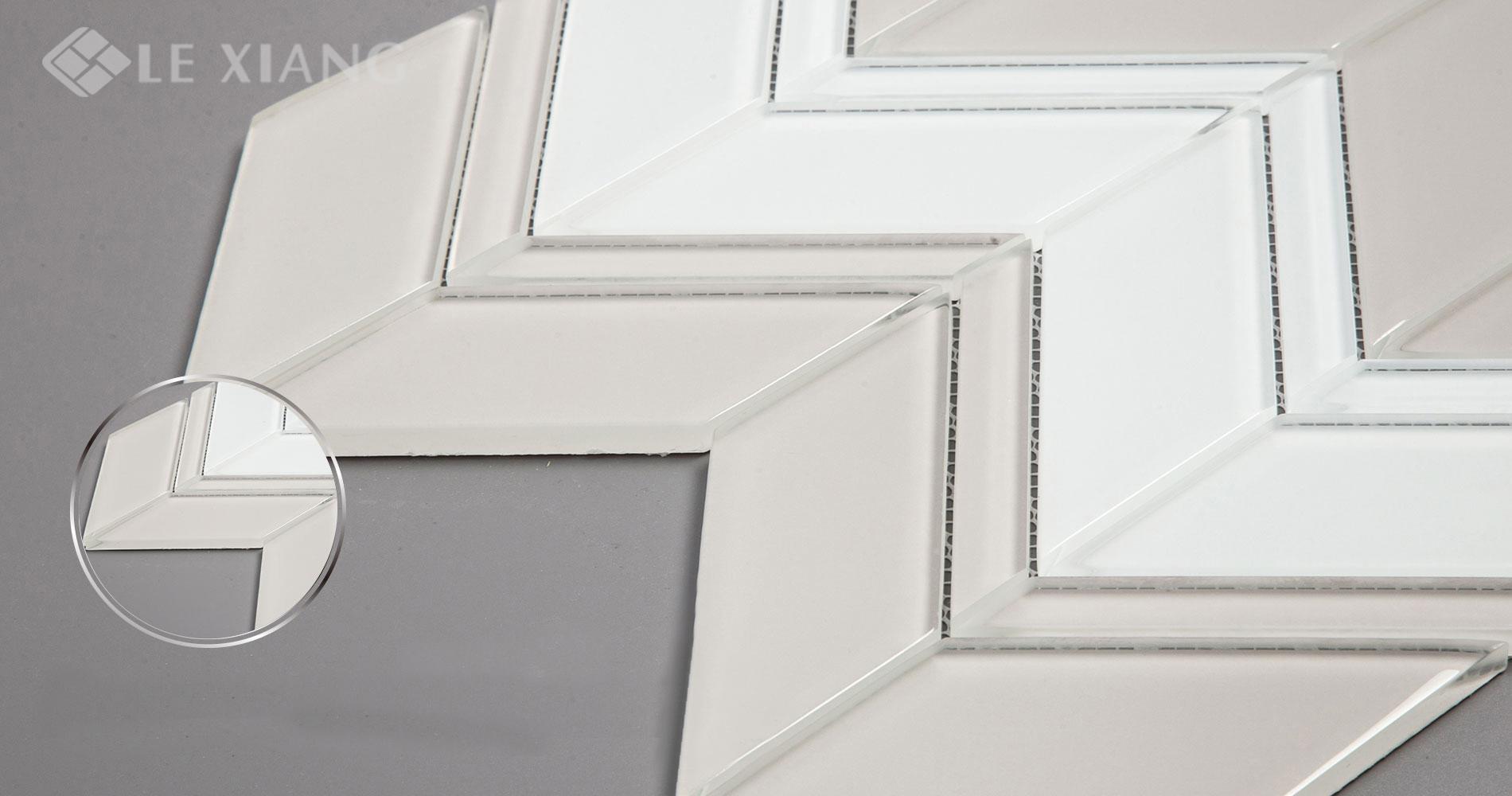 Blends-Chevron-Kitchen-Backsplash-Crystal-Glass-Mosaics-Tile-8