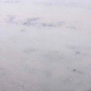 Brazil Absolute White Marble Polishing Bathroom Vanity Tops-1
