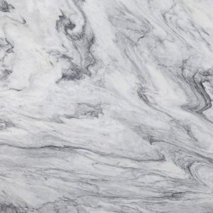 Brazil Arabescus White Marble Kitchen and Bathroom Benchtops-1