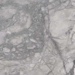 Brazil Super White Marble For Bathroom Vanity Tops-3