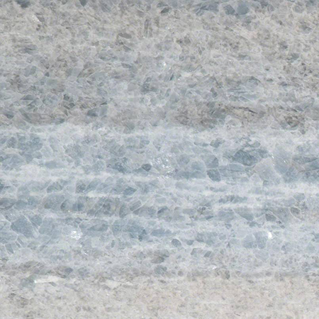 Brazil White Ice Berg Marble Bathroom and Kitchen Countertops-11