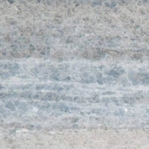 Brazil White Ice Berg Marble Bathroom and Kitchen Countertops-3