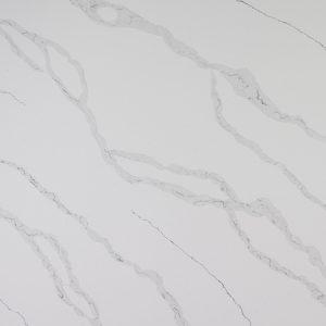 Calacatta Andromeda Quartz Stone-1