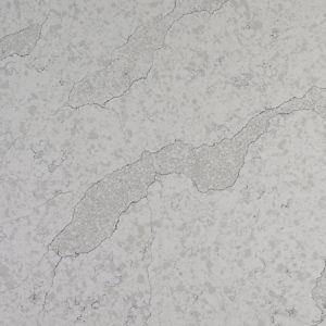 Calacatta Dawn Quartz Countertops-1