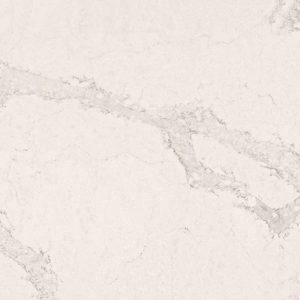 Calacatta Quartz White Quartz Countertops Quartz