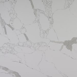 Calacatta Scorpio 2 For Bathroom Countertops-1