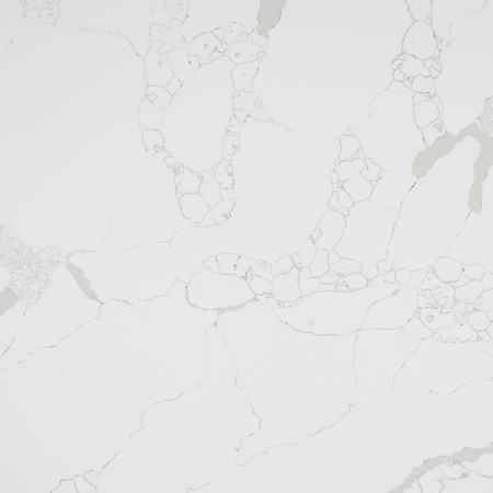 Calacatta Scorpio Quartz countertop-1