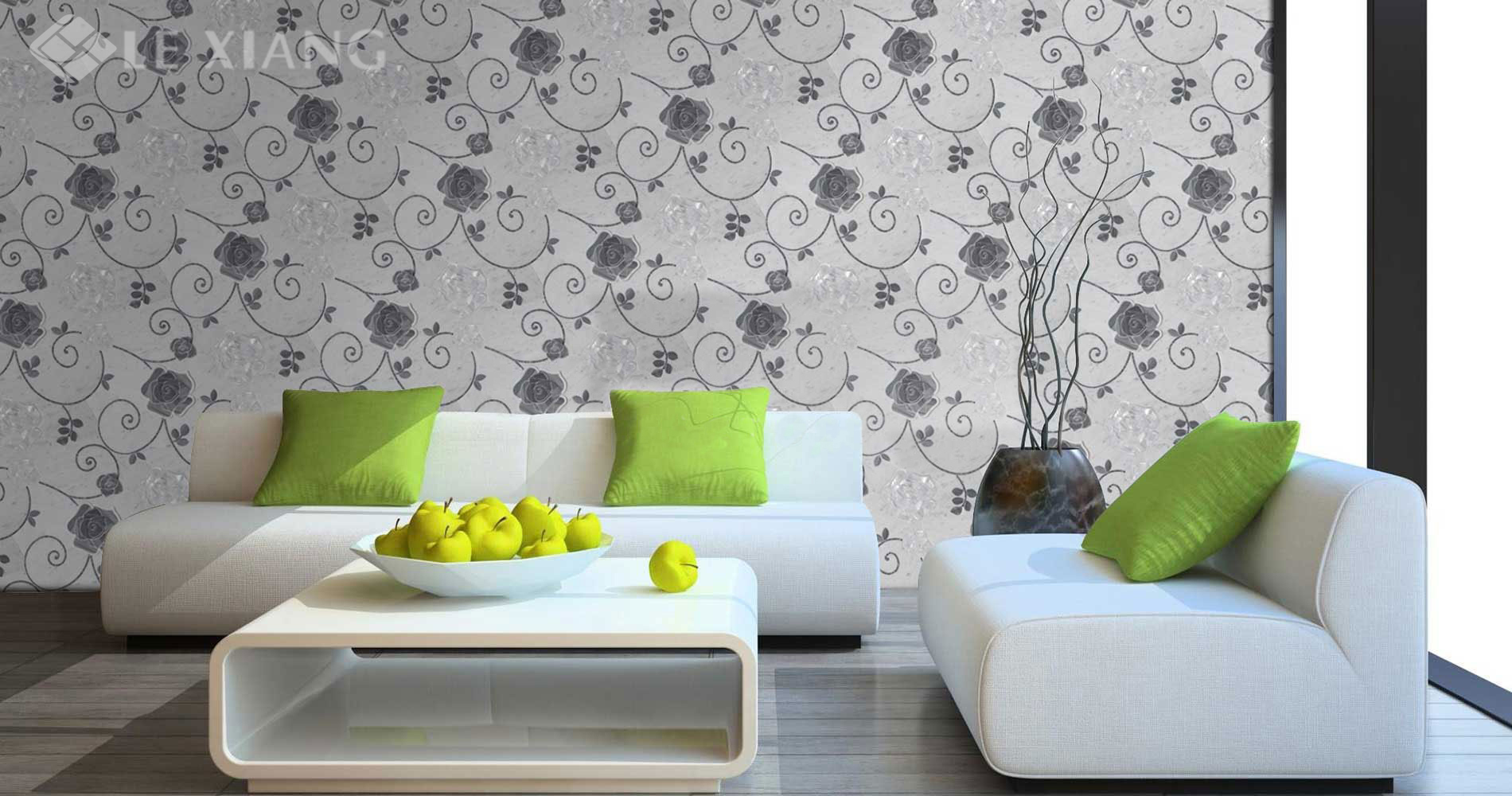 Camellia-WaterJet-Cut-Mosaic-Stone-Tile-For-Bothroom-Wall-7