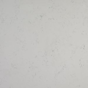 Carrara Venato Extra White Quartz Countertops-1