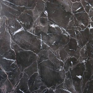 Deep Laurent Brown China Marble Commercial Flooring-1