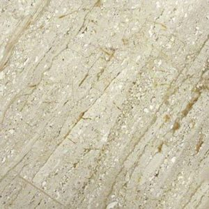 Diano Real Beige Marble Polishing Bathroom Countertops-1