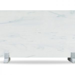 Horizon Marble Granite Jade Laminate Countertops-1