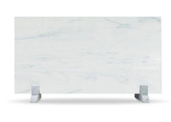 Horizon Marble Granite Jade Laminate Countertops-1