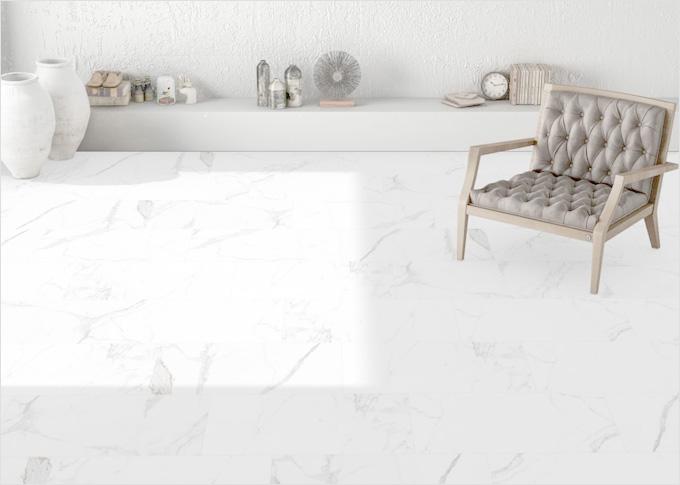 Horizon Marble Granite Jade Laminate Countertops-9
