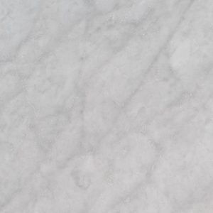Italian-Carrara-White-Marble-Polished-Bathroom-Flooring-1