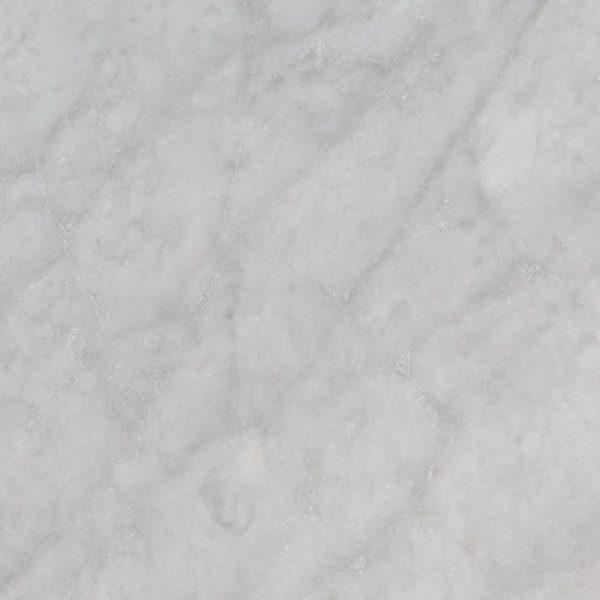 Italian-Carrara-White-Marble-Polished-Bathroom-Flooring-1