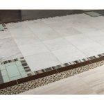 Italian-Carrara-White-Marble-Polished-Bathroom-Flooring-3