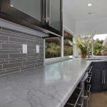 Italian-Carrara-White-Marble-Polished-Bathroom-Flooring-6