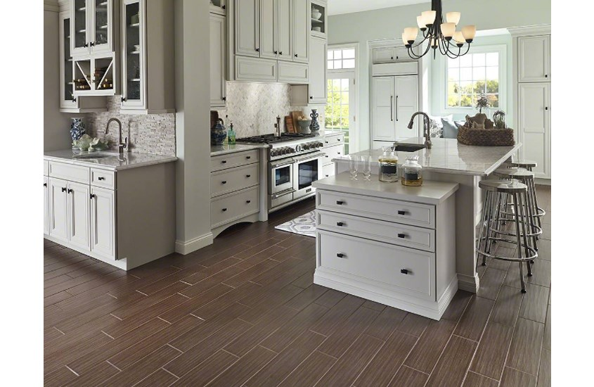Italian Carrara White Marble Polished Bathroom Flooring 7
