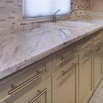Italian-Carrara-White-Marble-Polished-Bathroom-Flooring-8