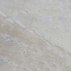 Italian Dolce De Vita White Marble Polish Kitchen Worktops-2