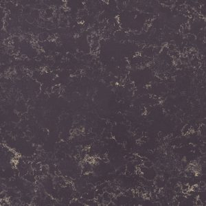Kitchen Countertops Quartz Sweet Mocha SY-BK003-2