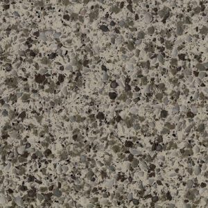 LXSQ6199 Beige Quartz Counter tops