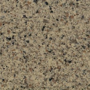 LXSQ6200 Brown Quartz Countertops