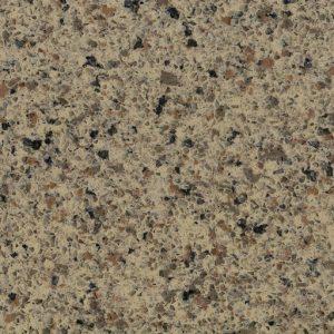 LXSQ6200 Brown Quartz Countertops