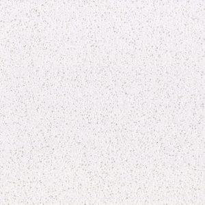 LXSQ6202 Small Particles White Quartz Countertops