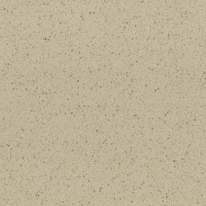 LXSQ6204 Sandy Beige Quartz Stone Bathroom Countertops