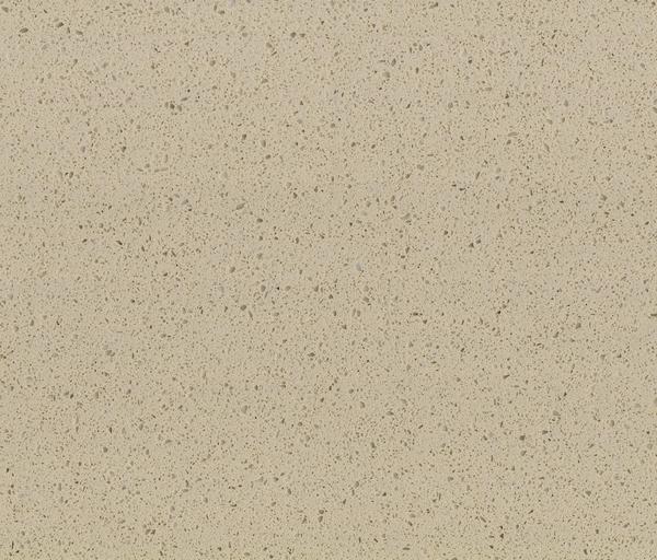 Lxsq6204 Sandy Beige Quartz Stone