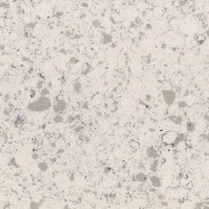 LXSQ6206 White Quartz Stone Kitchen Counter tops