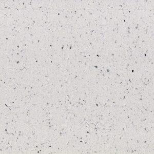 LXSQ6208 Off-White Quartz Stone Bathroom Countertops
