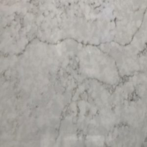 LXSQ6439 Statuario Grey Quartz Bathroom-Countertops-2