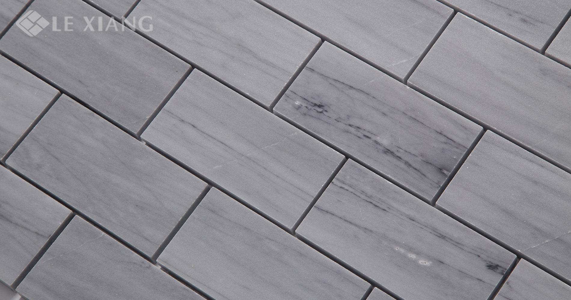 Latin-Blue-Brick-Marble-Mosaic-Tile-For-Bathroom-Flooring-3