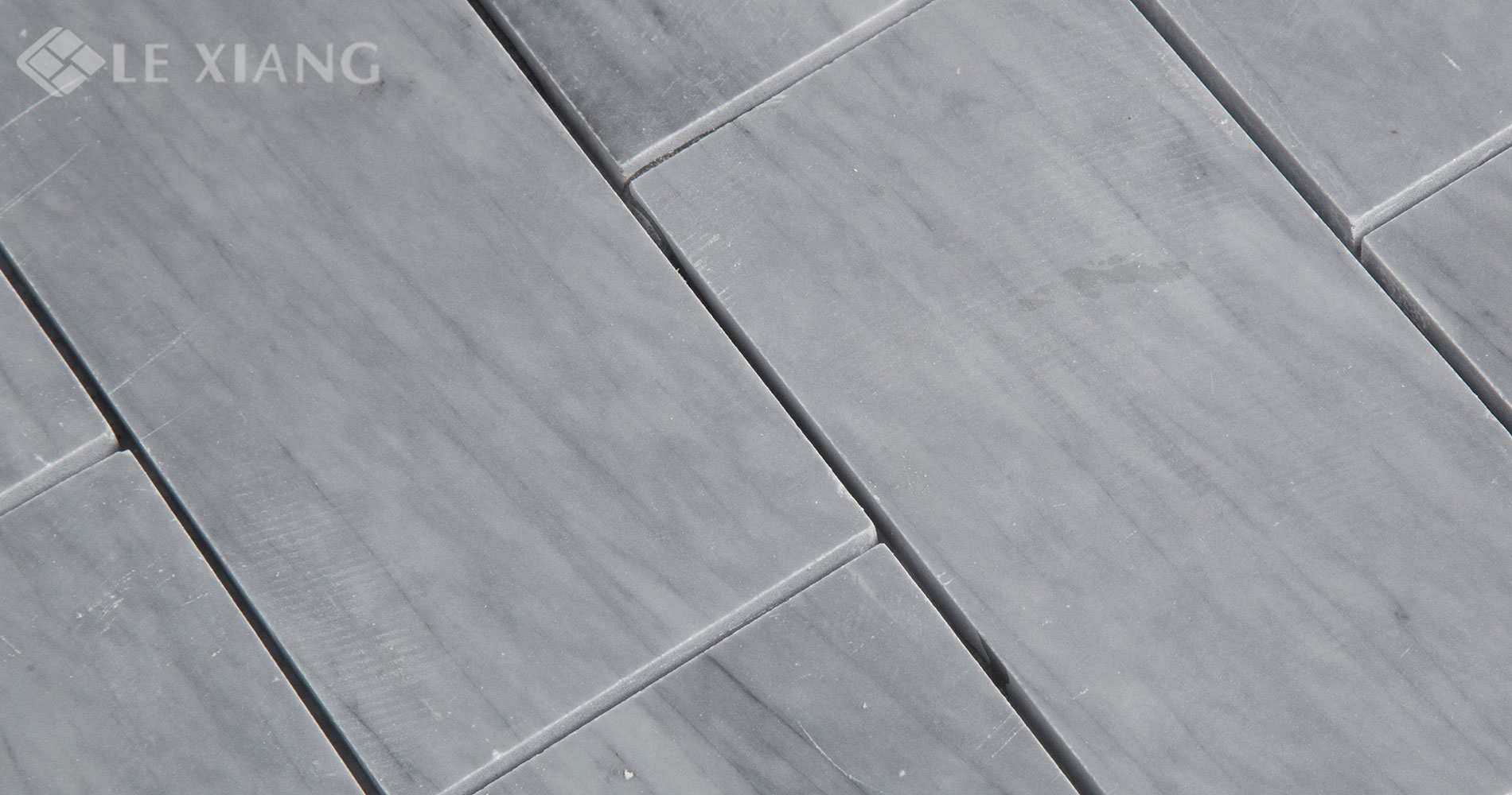 Latin-Blue-Brick-Marble-Mosaic-Tile-For-Bathroom-Flooring-4