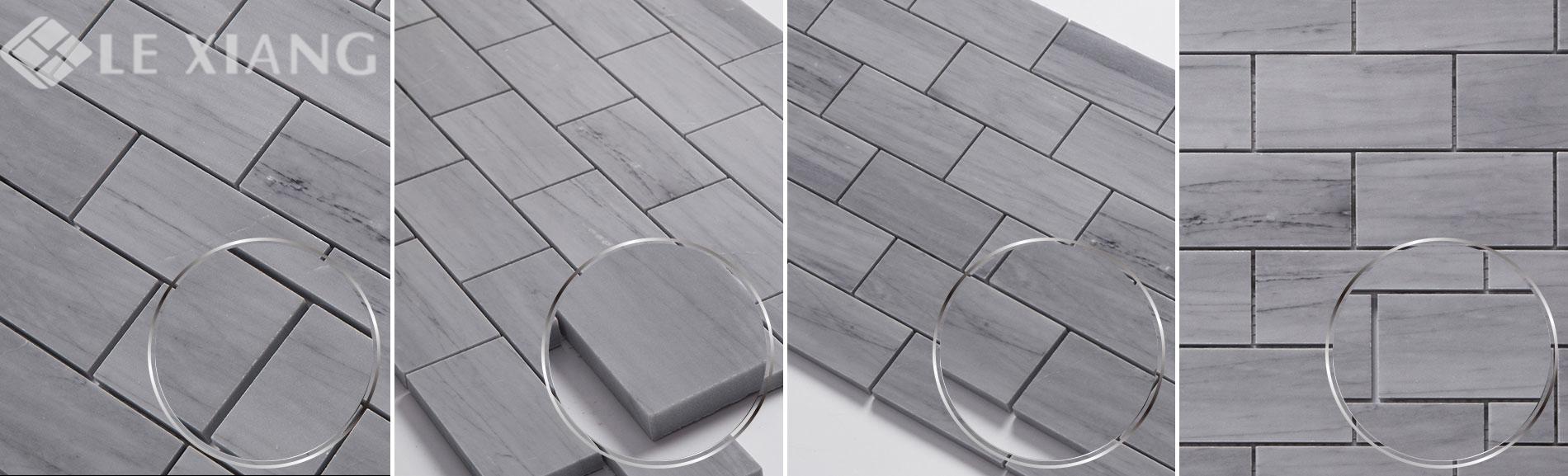Latin-Blue-Brick-Marble-Mosaic-Tile-For-Bathroom-Flooring-5