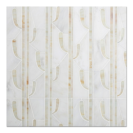 Lexiang Mosaic Tile For Sale-11