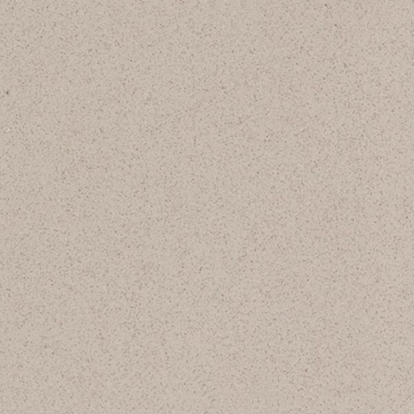 Linen Quartz Tile Kitchen Countertop SY-BR009-5